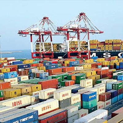 نرخ تعرفه واردات کالاهای اساسی تعیین شد