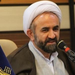 """واگذاری """"دهکده مقاومت"""" به تولیدیهای ساختمان پلاسکو توسط سپاه تهران"""