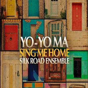 اسکار موسیقی در دستان کیهان کلهر