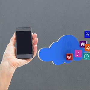 نرم افزار کاهش وزن تا کیبورد مترجم گوگل