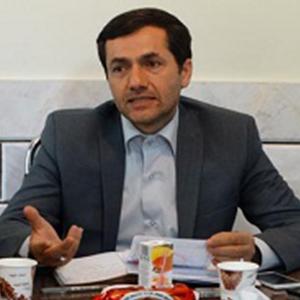 مصوبه بازنشستگی ۲۰ساله زنان برای حکمیت به مجمع تشخیص رفت