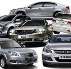پایان نیوز: واردات خودرو