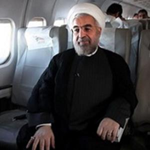 رئیس جمهور: حفظ برجام بدون آمریکا امکان پذیر، اما بدون تامین منافع ایران غیرممکن است/ترزا مِی: هدف اتحادیه اروپا حفظ برجام است