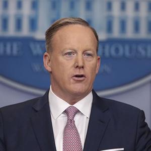 کاخ سفید: آزمایش موشکی ایران نقض مستقیم برجام نیست