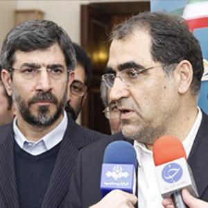 وجود روغن پالم در سفره ایرانىها موردی ندارد