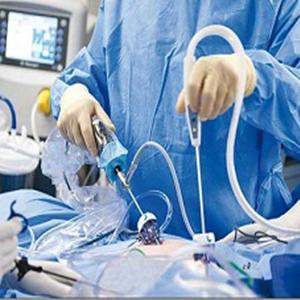 لاپاراسکوپی؛ تنها گزینه درمان