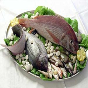 مصرف این ماهیها برای زنان باردار فاجعه به بار میآورد+ اسامی