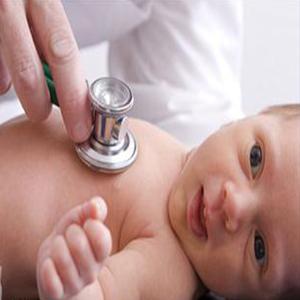 تقدیردانشجویان دستیاری اطفال ورودی ۱۳۹۳ از دکتر سیدحسن قاضی زاده هاشمی وزیر بهداشت ، درمان و آموزش پزشکی