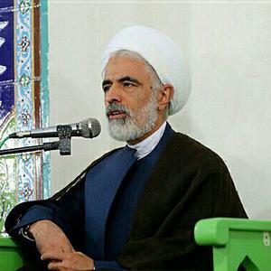 آیتالله هاشمی رفسنجانی ۳۷ سال در بوستان تربیتی امام خمینی (ره) رشد کرد
