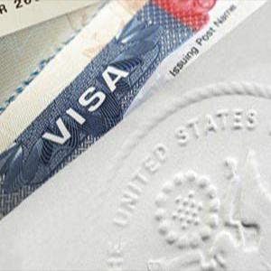 ایران در فهرست تحریم مسافرتی آمریکا باقی ماند