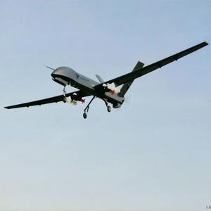 ادعای مجدد درباره نزدیک شدن پهپاد ایرانی به ناو هواپیمابر آمریکا در خلیج فارس