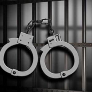 پایان تیتر: نیروی انتظامی دستگیری سارقان