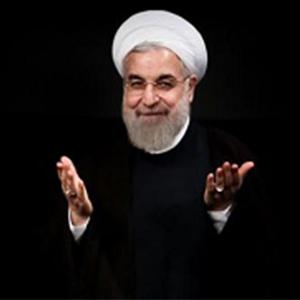شایعه استعفای «حجتالاسلام روحانی» تکذیب شد