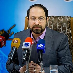 ۴ استاندار جدید در هیئت وزیران انتخاب شدند