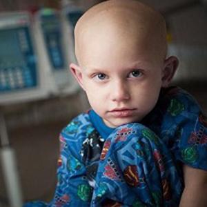 ۵۵ درصد سرطانها در کشور قابل درمان است