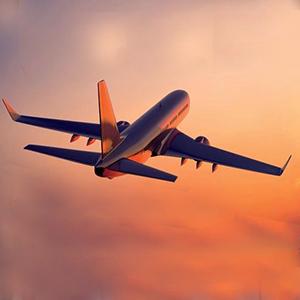 آخرین جزئیات خروج هواپیمای ایران ایر از باند فرودگاه در کرمانشاه