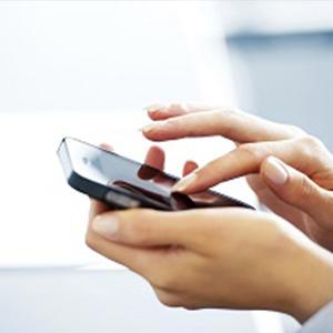 گوشیهای هوشمند و اپلیکیشنهای نا امن و پرطرفدار + لیست