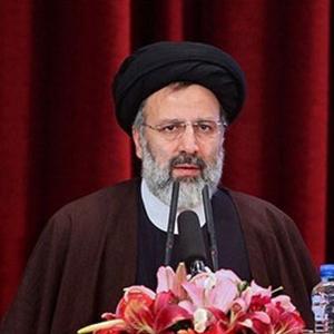 امام خمینی(ره) به دنبال برپایی نظامی الگو گرفته از حکومت حضرت علی(ع) بودند