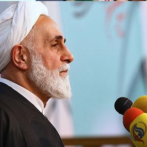 استعفای حجتالاسلام ناطق نورى از ریاست بازرسی دفتر رهبری