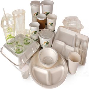 سرطان، ارمغان تلخ استفاده از ظروف یکبار مصرف