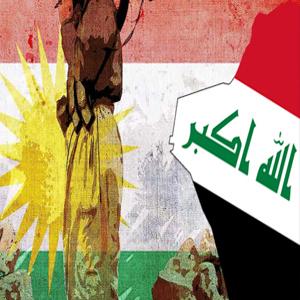 اقلیم کردستان – بغداد و رینگ مبارزهای به نام کرکوک
