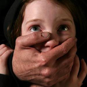 ماجرای عجیب ربودن کودک مشهدی برای فروش به داعش!+عکس