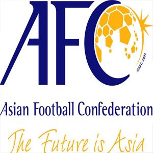 جبهه گیری کنفدراسیون فوتبال آسیا در مقابل قانون منع به کار گیری بازنشستگان