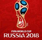 پایان نیوز: جام جهانی