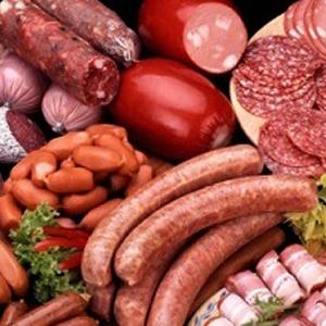 پایان نیوز: موادغذایی سرطان زا