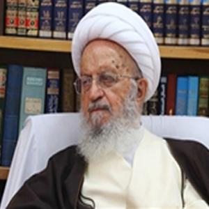 پایان نیوز: مکارم شیرازی بانکداری اسلامی