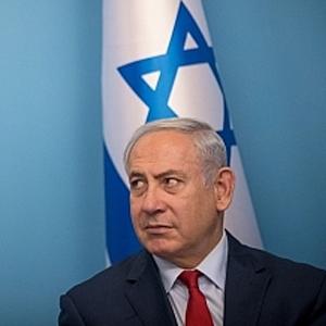 پایان تیتر: نتانیاهو