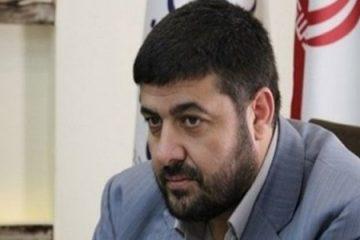 تکذیب خبر زلزله تهران به نقل از سرپرست اورژانس