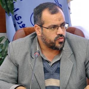 پلمب ۱۱۲۴ مرکز توزیع مواد مخدر در حاشیه شهر مشهد
