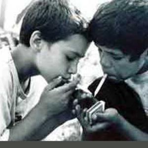 علل گرایش نوجوانان به استفاده «ترامادول» و کاهش سن استفاده موادمخدر