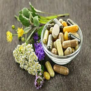 داروی سنتی