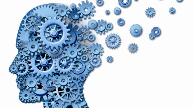جراحی بینی سبب کاهش حافظه می شود