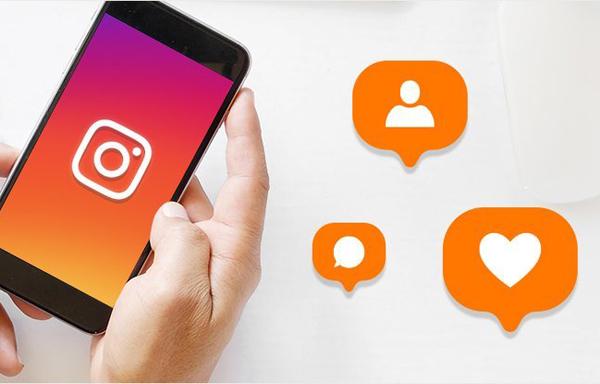 قابلیت جدید اینستاگرام با چت تصویری با ۵۰ کاربر