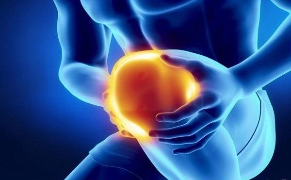 پایان تیتر: تومور عضلانی