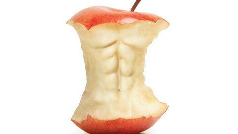 پایان تیتر: بسیاری از افراد برای داشتن شکمی عضلانی حاضر به انجام کارهای زیادی هستند، تا جایی که حتی حاضر میشوند خود را به تیغ جراحان بسپارند. به گزارش پایان تیتر، اندام چاق و نامتناسب دغدغه