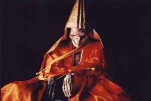 پایان تیتر: موزه هایی ترسناک با اجساد مومیایی + تصاویر