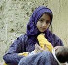 پایان تیتر: کودک همسری