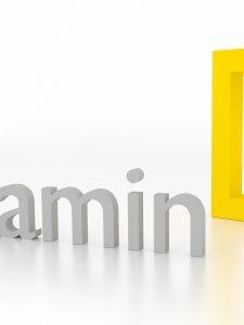 پایان تیتر: ویتامین دی نقش مهمی در کاهش نوسانات قندخون دارد