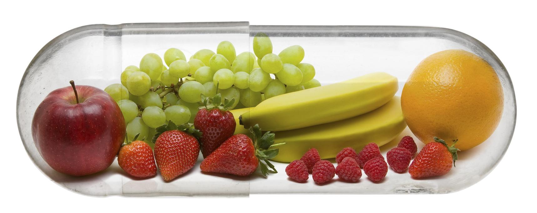 پایان تیتر: بهترین زمان مناسب مصرف ویتامین ها و مکمل ها غذایی را بدانیم