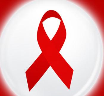 پایان تیتر: HIV