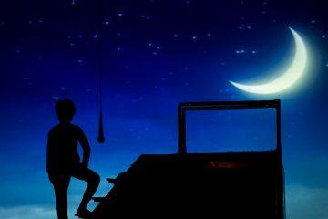 کدام خوابها قابل تعبیر و کدام خواب ها غیر قابل تعبیر هستند