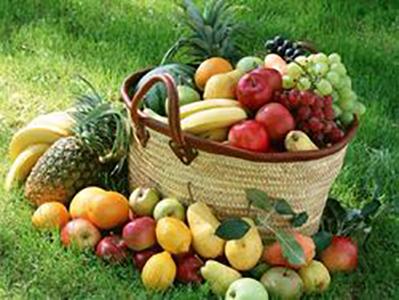 جلوگیری از پیری زودرس تا اثرات متفاوت با مصرف این میوه ها