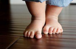 برای لاغر کردن ساق پاها چه ورزش هایی مناسب است + تصاویر