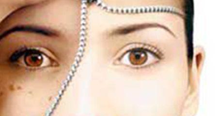 ماسکهای طبیعی که پوستتان را برای شب یلدا زیبا و درخشان میکنند