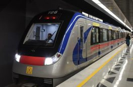 علت اصلی توقف ساخت خط ۳ متروی تهران چه بود؟