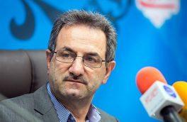 محدودیتهای کرونایی در استان تهران به مدت یک هفته تمدید می شود